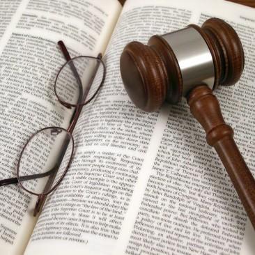 Tribunale – collaborazione per messa alla prova