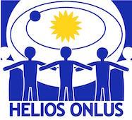 Helios Onlus